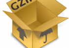 apache2.0以上(包括apache2.0)的版中gzip压缩使用和配置