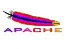 Apache设置301重定向