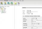 Centos6.2 i386配置ispconfig3
