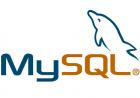 忘记mysql密码 的可以用的方法