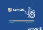 CentOS 网络设置修改