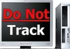 """关于浏览器""""禁止追踪(DNT)""""的那些事儿"""