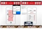 三款 iOS 应用原型开发工具