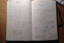UI产品设计流程中的14个要点