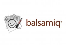 Install Balsamiq with WINE—使用wine安装Balsamiq