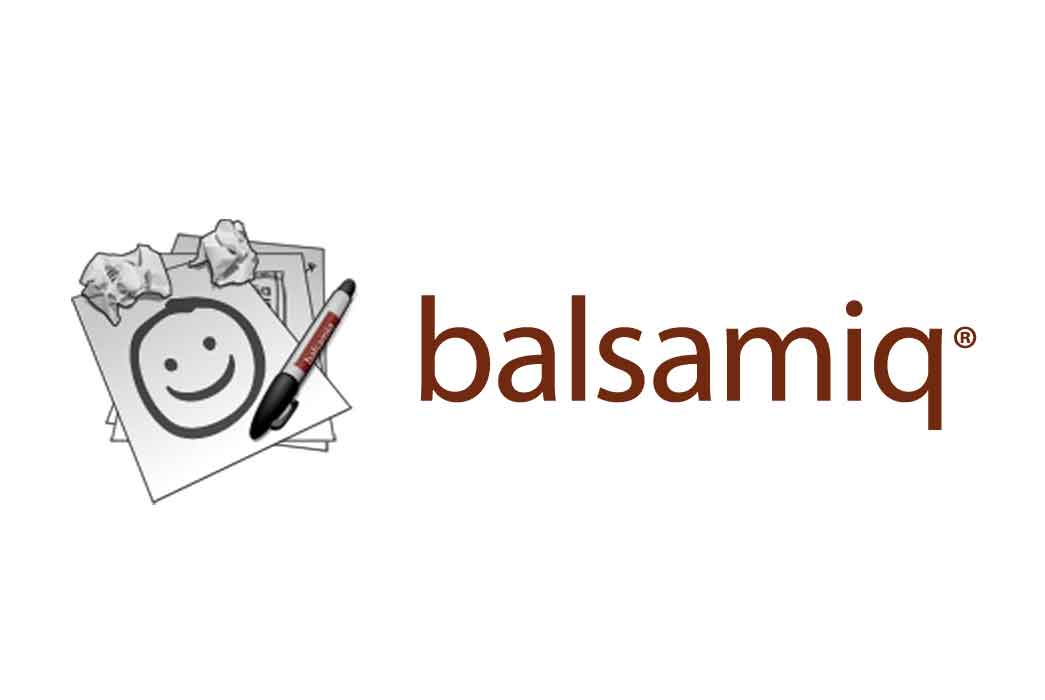 balsamiq_big
