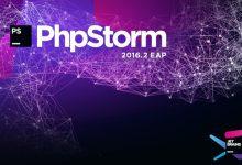 phpstorm 快捷键